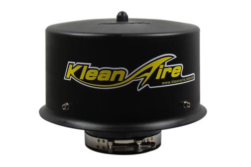 New Model - KA16 Precleaner