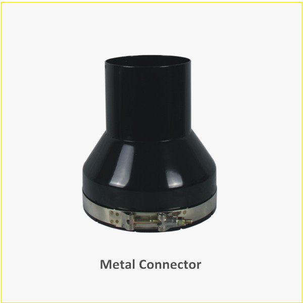 Metal Connector