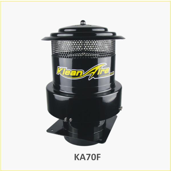 KA70F