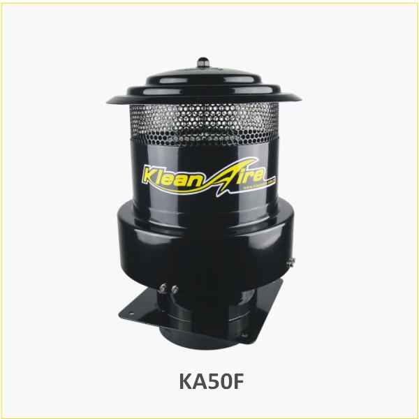 KA50F