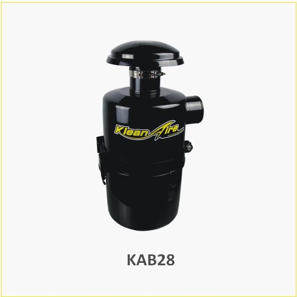 KAB28