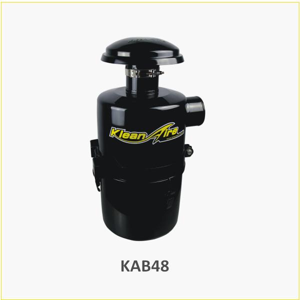 KAB48