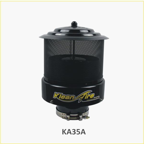 KA35A