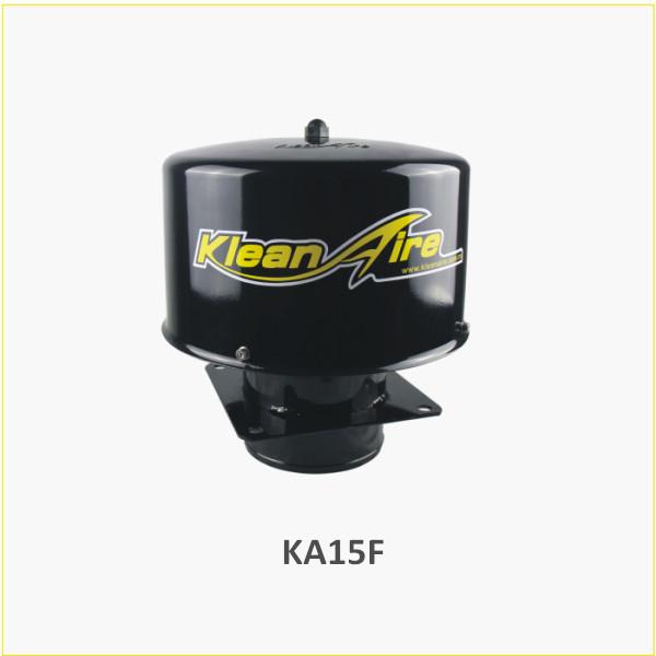 KA15F