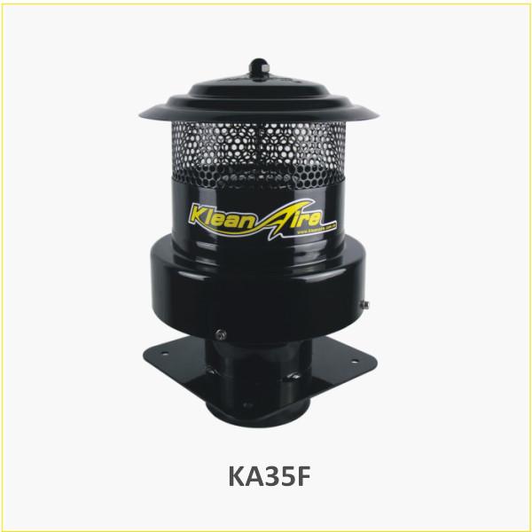 KA35F