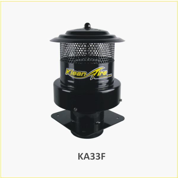 KA33F