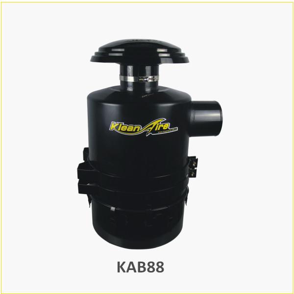 KAB88