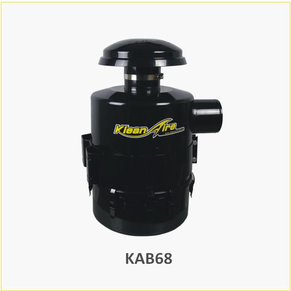 KAB68